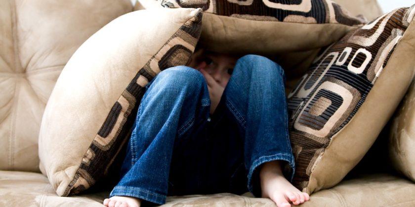 Capire la paura ai tempi del Coronavirus